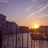 イタリア・ヴェネチアの超美味な本場のパスタを食す♪ グルメ旅【海外編】 Part Ⅱ