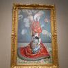 ボストン美術館で絶対見るべきおすすめ20の作品と見どころを紹介する!