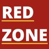 2016年に多く読まれた「RED ZONE」記事トップ10