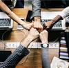 信頼関係を築くためのコミュニケーション 5つのメソッド