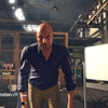 【PS VR】State of PlayにてPSVRタイトル多数一挙発表!ライアン・マークス リベンジミッションの発売日も遂に発表!!感想と個人的な期待作について【PS4】