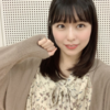 A brief introduction about Aiko Kojima for foreigners and beginners