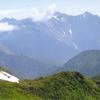 乗鞍岳登山に行かれる前の注意事項について