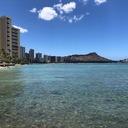 1歳児のママがマイルを貯めて、ハワイ旅行を目指すブログ