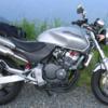 バイク王でホーネット250を高く買取してもらうには?