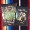 東洋エンタープライズよりバズリクソンズとテーラー東洋のカタログが届いております!