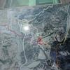 臨津閣 北朝鮮との軍事境界線見学