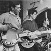 Lou Reed - Rock'n'Roll