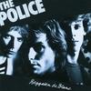 The Police - Reggatta de Blanc:白いレガッタ -