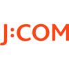 遅いと評判のJ:COM NETはなぜ遅いのか?ITエンジニアが理由をやさしく解説します。