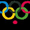 【東京2020オリンピック】メダル獲得が期待される選手の言葉の力(水谷隼・奥原希望)