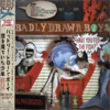 "【176枚目】""Have You Fed The Fish?""(Badly Drawn Boy)"