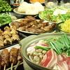 【オススメ5店】平岸・澄川(豊平区・南区)(北海道)にある居酒屋が人気のお店