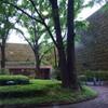 雨の日は上野の美術館めぐり --- パンダに癒された