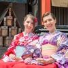外国人の友達に本当に喜ばれた東京の穴場観光スポット7選