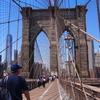 【NY旅行】ニューヨーク一人旅、3泊6日の費用大公開!