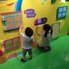 NHKスタジオパーク Eテレ見てるなら一度は行くと楽しいかも!!!