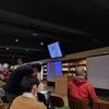 技術書の歩き方勉強会「達人プログラマー」編に参加してきました #TechBookWalk