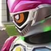 『エグゼイド』感想:第01話「I'm a 仮面ライダー!」
