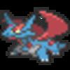 【最高/最終 2176 3位】 シングルレートS4使用構築 呪いミミッキュ+マンダ入り対面サイクル 【ポケモンSM】