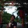 山口祇園祭始まる