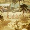 【オクトパストラベラー】サブストーリー『砂漠に潜む影』の進め方