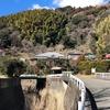 浦賀道を歩く その3 浦賀から逗子(西浦賀道)