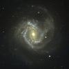 ザ・サンダーボルツ勝手連 [Galactic Hexagon 銀河の六角形]