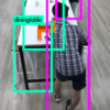 機械学習すごい…!オフィスのフリースペース利用状況が可視化されました!