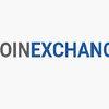 人気のXPを購入できる取引所!Coinexchangeの登録方法