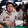 ポーカーで億万長者になれる!?世界のプロポーカープレイヤーの稼ぐ額とは?