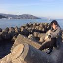 キャリアコンサルタントを目指すなかむーのブログ