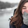 この冬は冷え性にもう悩まない!毎日の習慣にできる「温活」を始めよう!