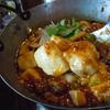 🍀竹海 ズーハイ 兵庫丹波篠山市 中華料理 中国料理 中国庶民料理
