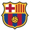FCバルセロナ 現在の契約状況