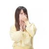カーエアコンの悪臭退治|カーエアコン用洗浄スプレー