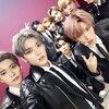【NCT】新曲『レギュラー』の再生回数が伸び悩む理由と対処まとめ