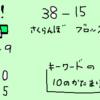 「ひき算」算数2年  2位数ー2位数 スモールステップの強み!キーワードの強み!