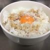 卵ごはん最強の味付けは何か?