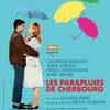 『シェルブールの雨傘(1964)』Les parapluies de Cherbourg