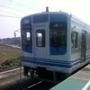 伊勢鉄道ローカル巡遊と鈴鹿トライアングル