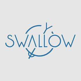 SWALLOW、高校バスケ最大の祭典 「SoftBank ウインターカップ2020」のテーマソングに決定