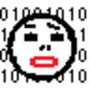 素人がプログラミングを勉強していたブログ
