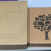 Cisco Meraki MR18とMR16の比較