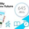行動習慣が未来を変える? AIとビッグデータで、自分の可能性を可視化するアプリをインストールしてみよう