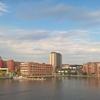 フィンランド第2の都市、タンペレのおすすめ観光スポット7選!
