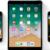 どこが変更になる?iOS11の新機能を総まとめ