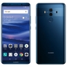Huawei Mate 10 Pro、Huawei nova lite2を、ソフトバンクが発売