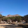 高千穂河原:日向三代を巡る旅 その3