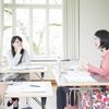 10/7スタート・アカデミー講座第3期